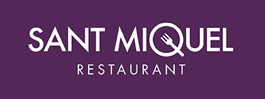 Sant Miquel Restaurant – Restaurant Vallromanes